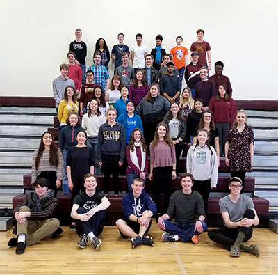 Senior Class Photo.png